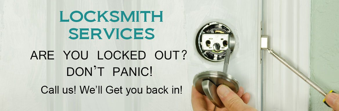 Brooklyn All Day Locksmith Brooklyn, NY 718-663-2555
